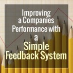 business feedback system