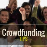 crowdfunding-tips