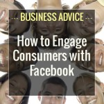 Facebook tips for businesses