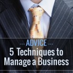 small business office tips