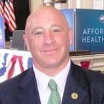 Bruce R. Mendelsohn