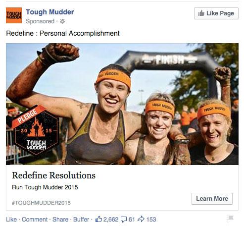 Facebook Ads Best Practices