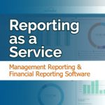 Reporting as a Service – Workday Reporting