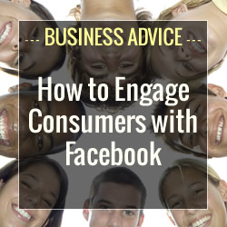 Tips Facebook Pages to Increase Sales