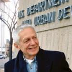 Robert Mander