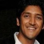 Raj Sheth, Co-Founder of Recruiterbox