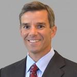 Steve Apfelberg, Vice President of Marketing at TriNet