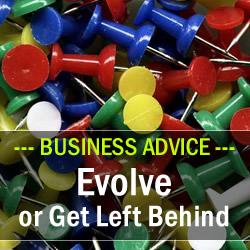 business advice marketing