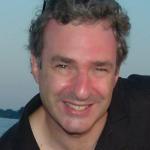 Jonathan Barsade, Exactor CEO