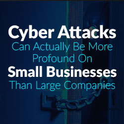 cyber crime backup recovery