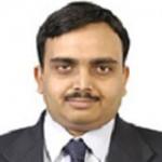 Amit Prasad