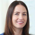 Jennifer Kovach