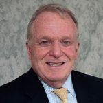 Joseph F. Duffy