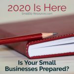 Small Business Laws