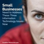 Small Business IT Tips
